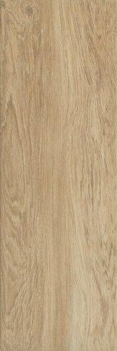Wood Basic Naturale 20x60