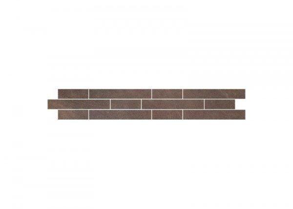 Trend Stone Listwa L-07L-TS 07 10x63