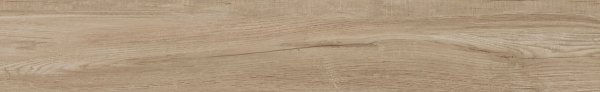 Wood Cut natural STR 149,8 x 23