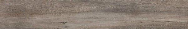 Mattina Grigio 120,2x19,3