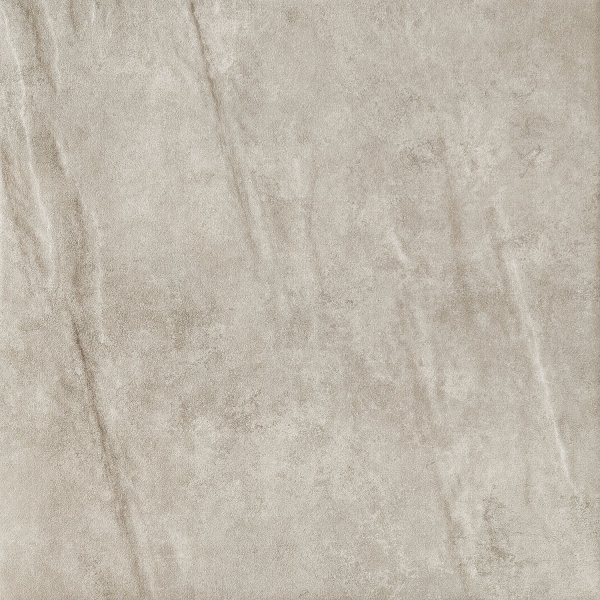 Blinds Grey STR 44,8x44,8
