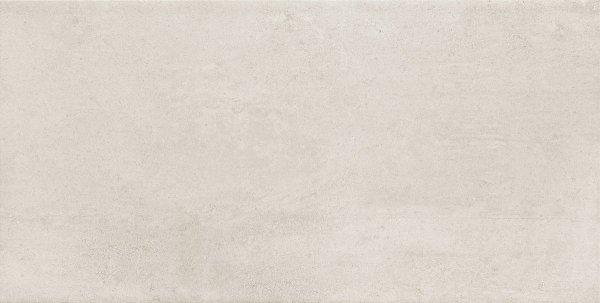 Tempre Grey 60,8x30,8