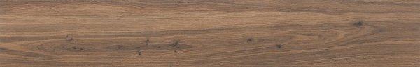 Acero Marrone 19,3x120,2