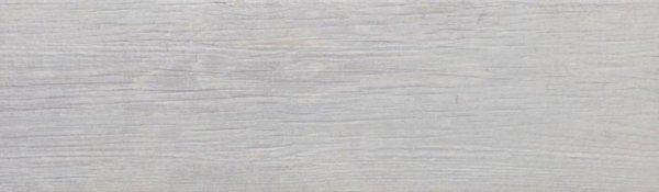 Tilia Dust 600x175