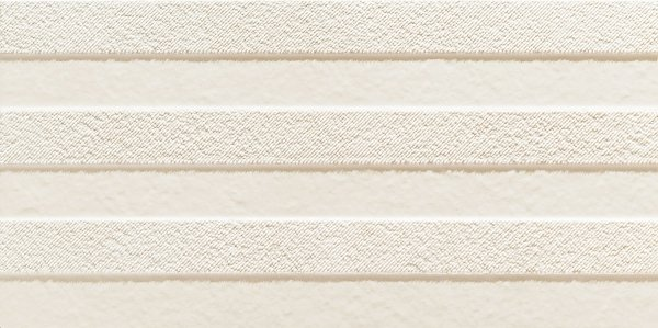 Blinds White STR 2 Dekor 59,8x29,8