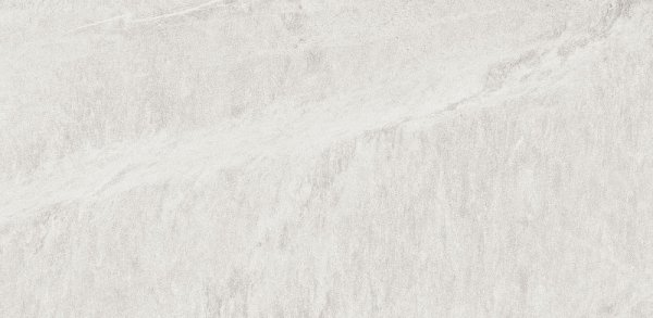 Nerthus G302 White Lappato 29x59,3