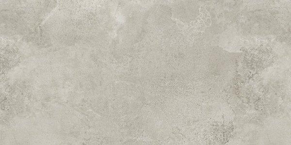 Quenos Light Grey 29,8x59,8