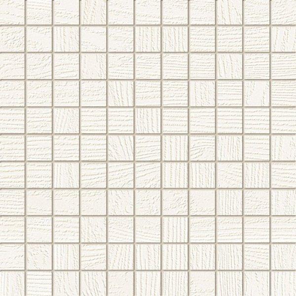 Timbre White Mozaika 29,8x29,8