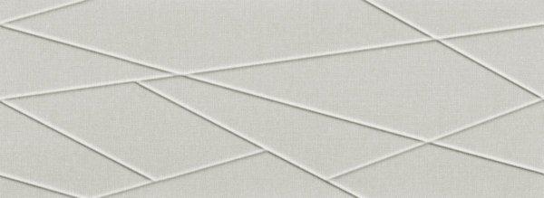 House of Tones Grey A STR 89,8x32,8