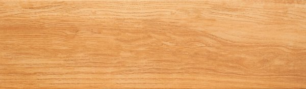 Mustiq Honey 17,5x60