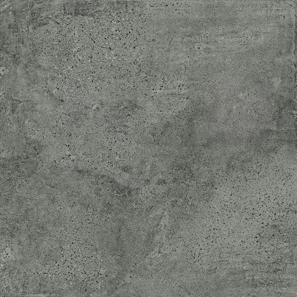 Newstone Graphite Lappato 119,8x119,8