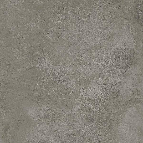 Quenos Grey Lappato 119,8x119,8