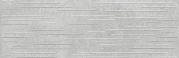 MP706 Light Grey Structure 24x74