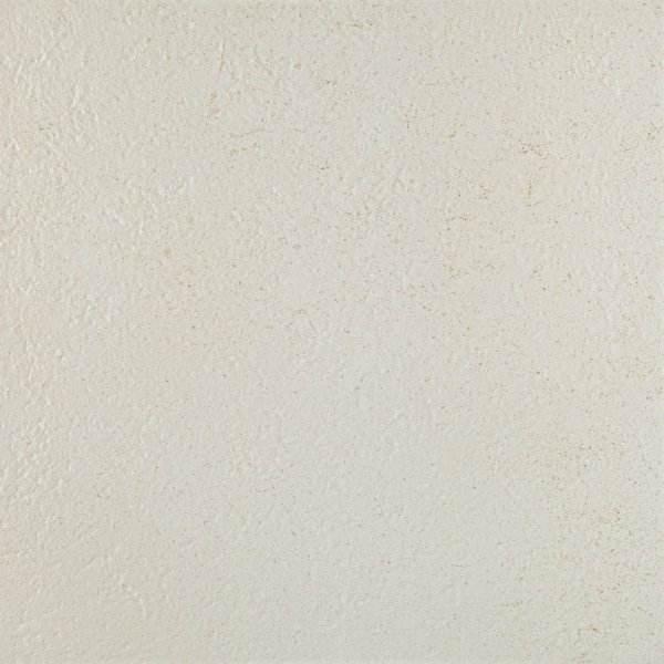 Integrally Light Grey STR 59,8x59,8