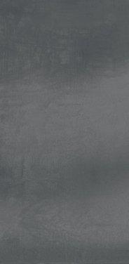 Beton Dark Grey 29x59,3