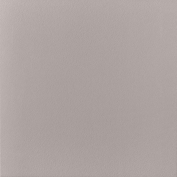 Abisso Grey LAP 44,8x44,8