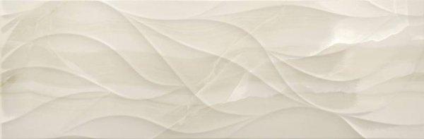 Baldocer Winds Mods Marfil 33,3x100
