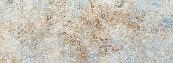 Interval Carpet 89,8x32,8