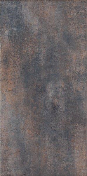 Steel Nero 29,7x59,8