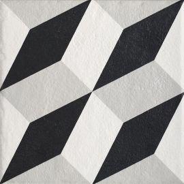 Modern Motyw A 19,8x19,8