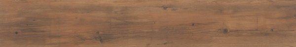Tonella Honey 19,3x120,2