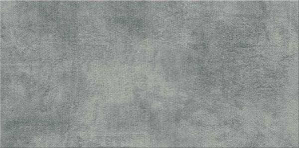 Dreaming Dark Grey 29,7x59,8