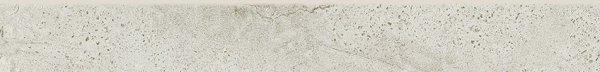 Newstone White Skirting 7,2x59,8