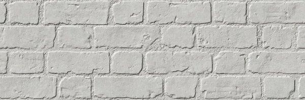 Muro XL Gris 30x90