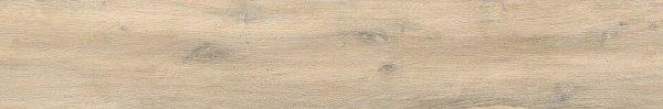 Natural Warm Grey 19,8x179,8
