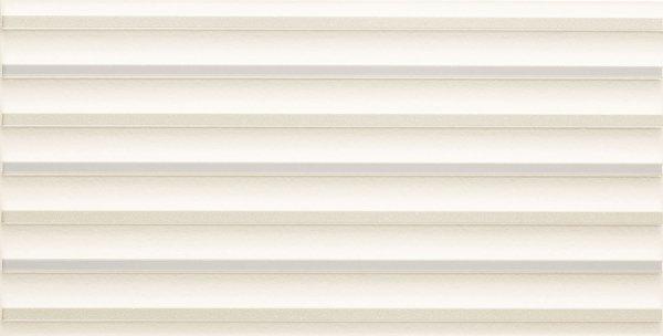 Burano Lines Dekor 30,8x60,8