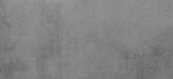 Limeria Steel 59,7x29,7