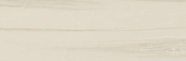 Baldocer Mods Marfil 33,3x100