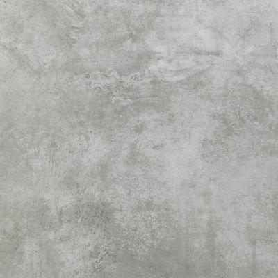 Paradyż Scratch Grys 59,8x59,8
