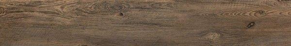 Cortone Marrone 29,7x120,2