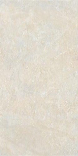 Trento Crema Lappato 60x120