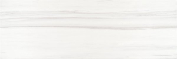Artistic Way White 25x75