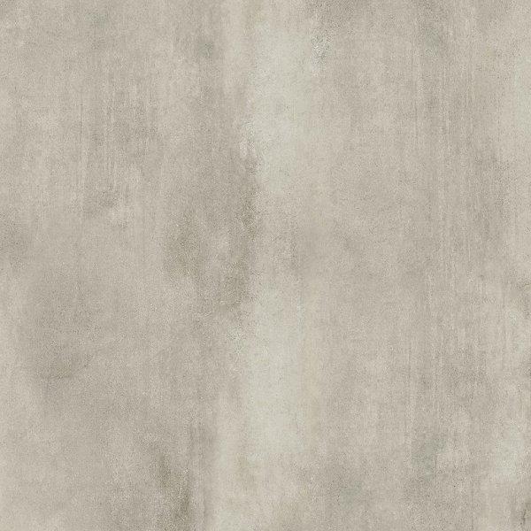 Grava Light Grey Lappato 119,8x119,8