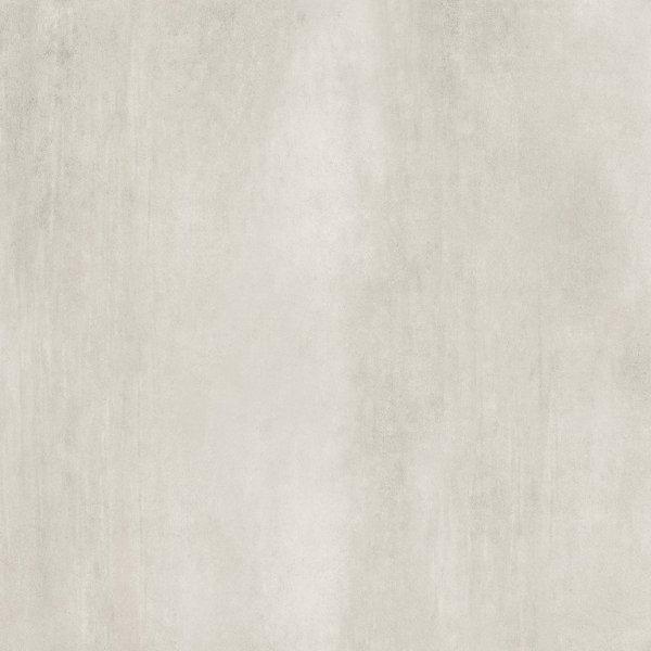 Grava White Lappato 119,8x119,8