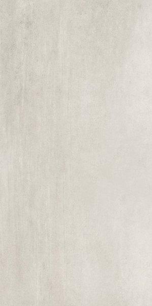 Grava White 59,8x119,8