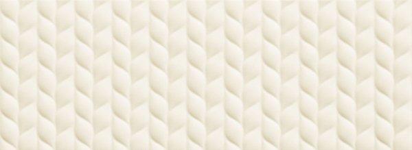 House of Tones White B STR 89,8x32,8
