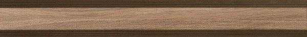 Dover Wood Listwa 60,8x7,3