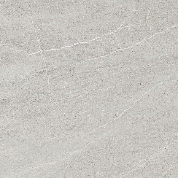 Noisy Grey Matt 79,8x79,8