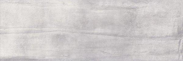 Tivoli Grey 25x75
