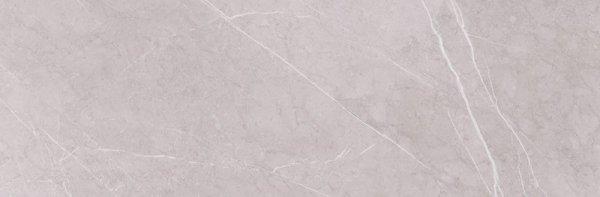 Light Marquina Grey 24x74