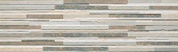 Zebrina Forest 600x175