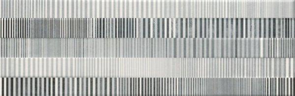 Concrete Stripes Inserto Stripes 29x89
