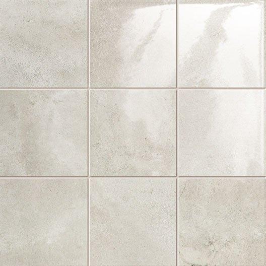 Epoxy Grey 1 Poler Mozaika 29,8x29,8