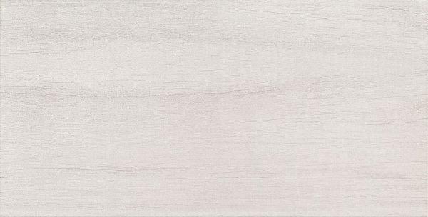 Malena Grey 60,8x30,8