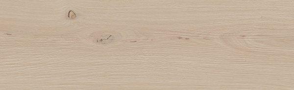 Sandwood Cream 18,5x59,8