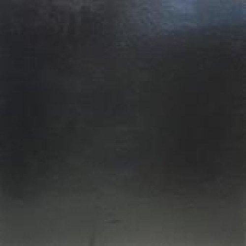 Riga Black 60x60